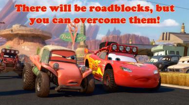 roadblocks-orlando-espinosa