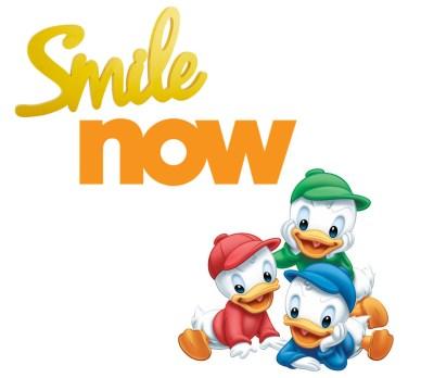 smile-now-orlando-espinosa