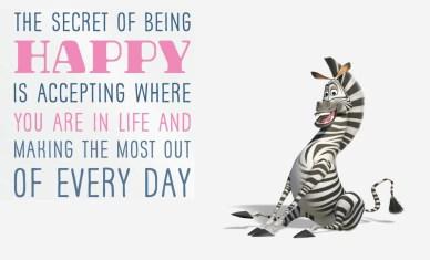 the-secret-of-happiness-orlando-espinosa