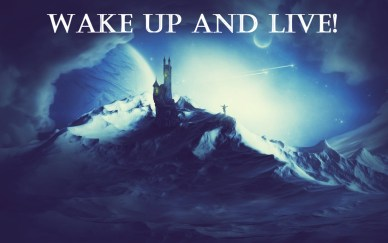 wake-up-and-live-orlando-espinosa