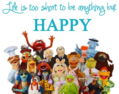 your-own-happiness-orlando-espinosa-life-is-too-short-to-be-anything-but-happy