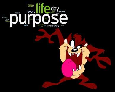 a-life-with-purpose-orlando-espinosa
