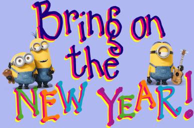 bring-on-the-new-year-orlando-espinosa