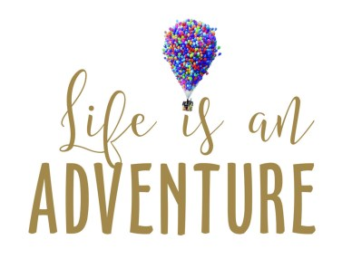 exciting-adventure-ahead-orlando-espinosa