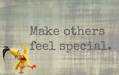 how-you-make-others-feel-special-orlando-espinosa