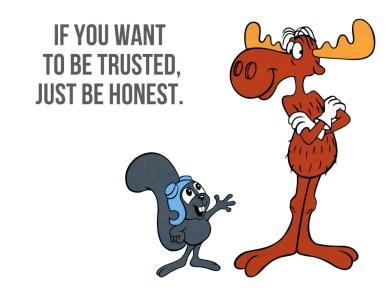 just-be-honest-orlando-espinosa