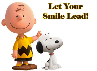 let-your-smile-be-orlando-espinosa