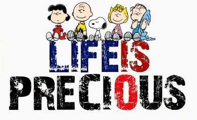 life-is-precious-orlando-espinosa