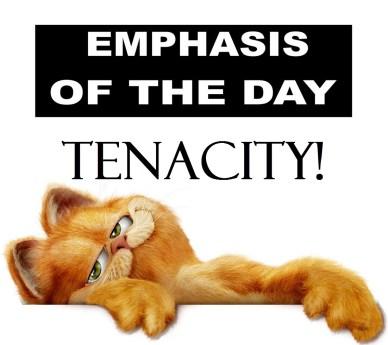 my-tenacity-orlando-espinosa