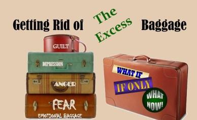 the-excess-baggage-orlando-espinosa