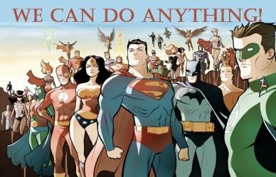 we-can-do-anything-orlando-espinosa