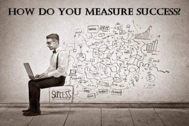 how-do-you-measure-success-orlando-espinosa