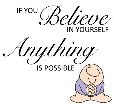 if-you-believe-in-yourself-orlando-espinosa