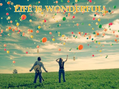 life-is-wonderful-orlando-espinosa