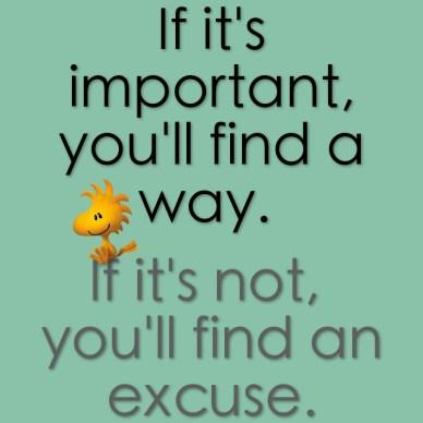making-excuses-is-easy-orlando-espinosa