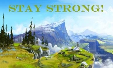 strong-faith-orlando-espinosa