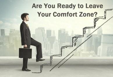 stuck-in-your-comfort-zone-orlando-espinosa