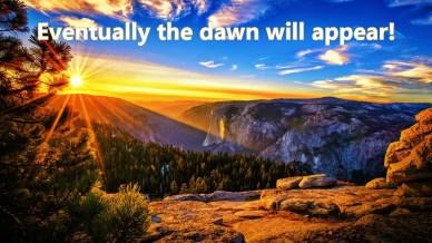 the-dawn-will-appear-orlando-espinosa