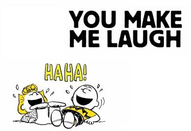 you-make-me-laugh-orlando-espinosa