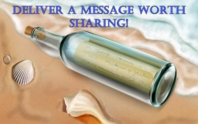 a-message-worth-sharing-orlando-espinosa
