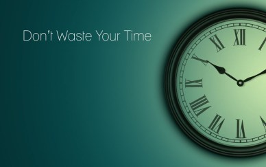 dont-waste-your-time-orlando-espinosa