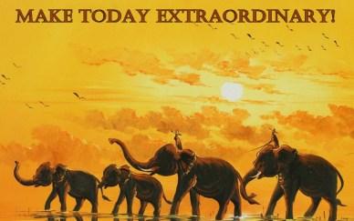 make-today-extraordinary-orlando-espinosa