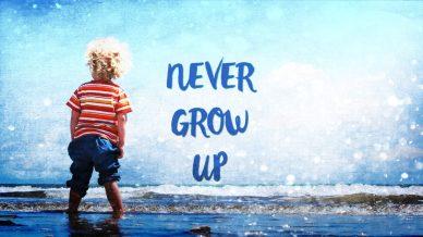 never-want-to-grow-up-orlando-espinosa