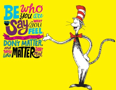stay-you-orlando-espinosa-be-who-you-are-and-say-what-you-feel-because-those-who-mind-dont-matter-and-those-who-matter-dont-mind