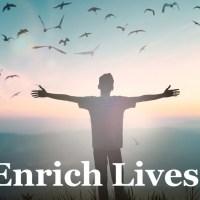 Enrich Lives