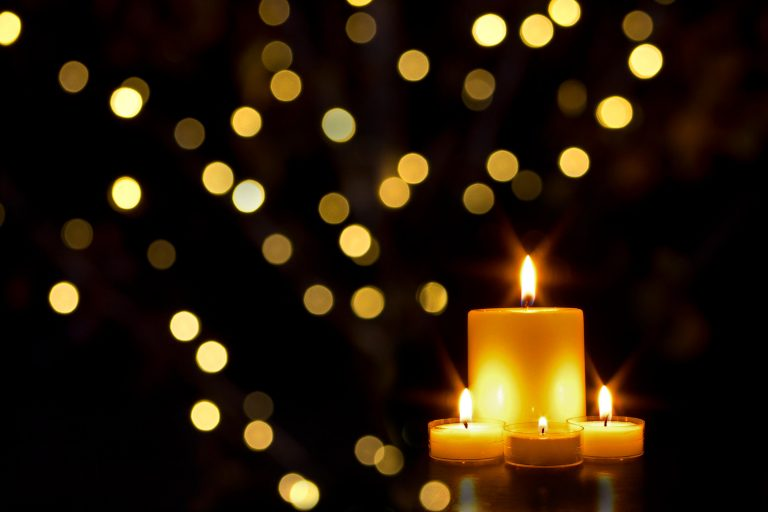 Holiday Events in Orlando