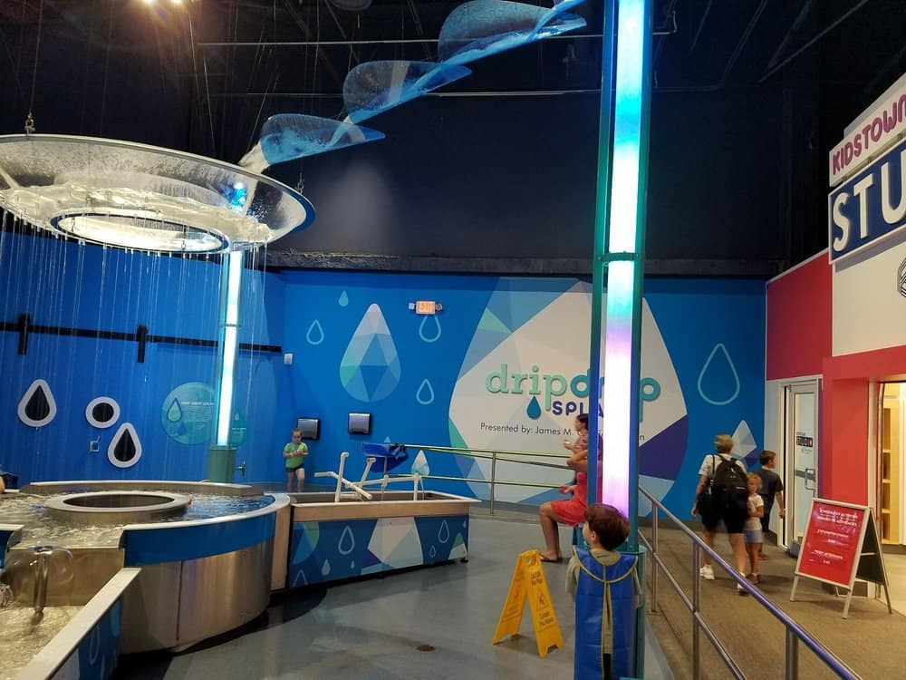 things to do with kids orlando