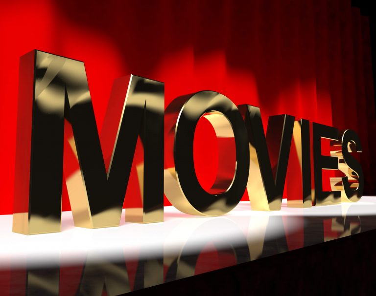 Discount Summer Movies in Orlando