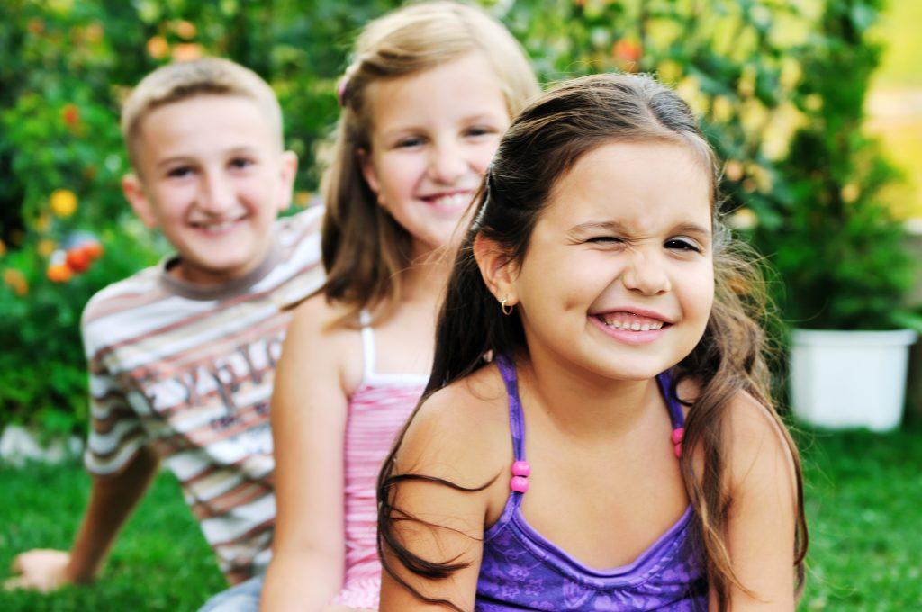 orlando kids activities