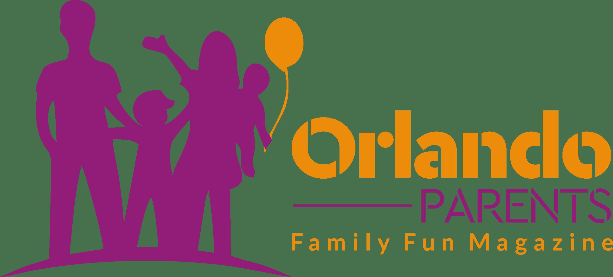 Orlando Family Fun Magazine