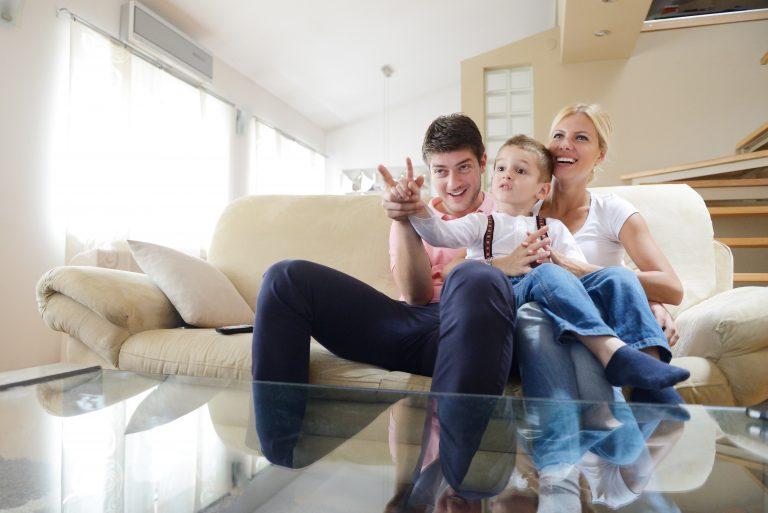 12 Digital Escape Rooms Fun for the Entire Family
