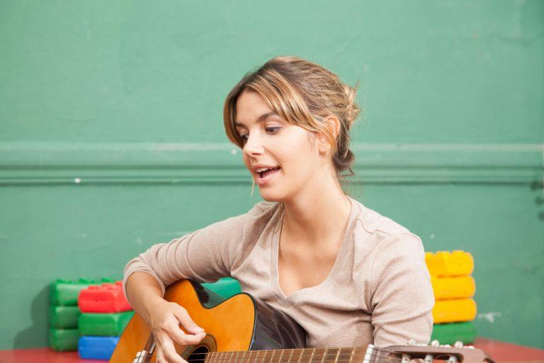 Online Kids Concerts