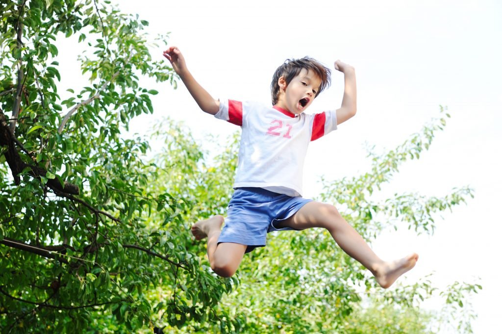 online camps for kids
