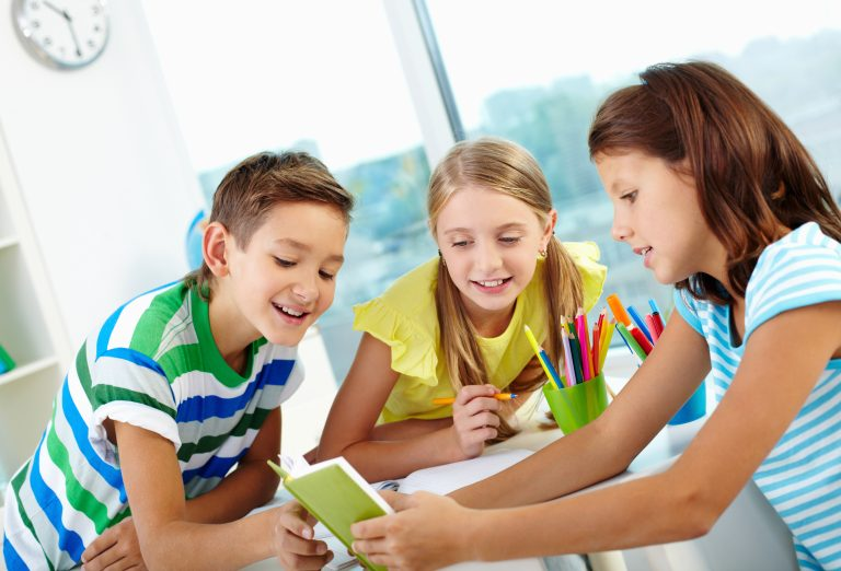 23 Homeschool Resources for Parents