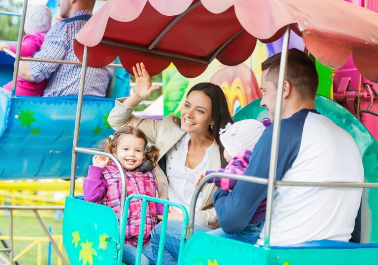Orlando Attractions with Florida Resident Discounts