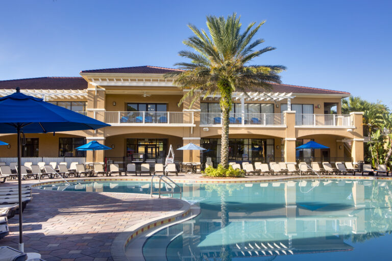 FantasyWorld Resort: A Great Staycation Option