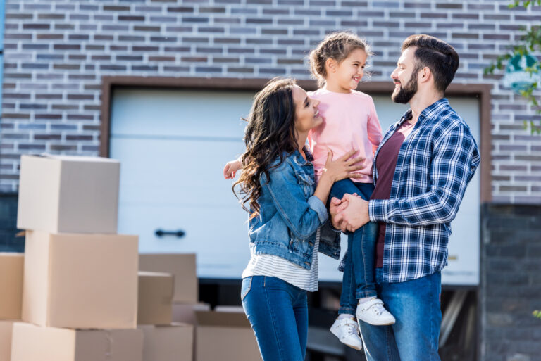 Searching for a Rental with Zumper