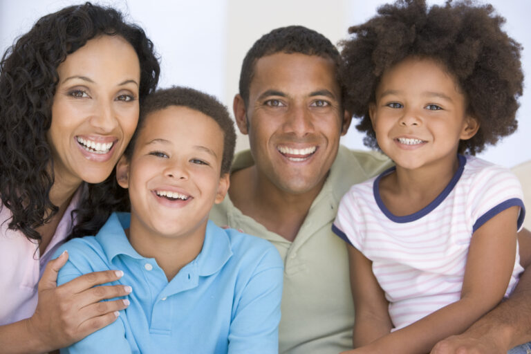 July Family Fun List