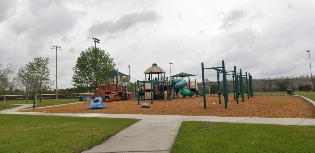 best playgrounds in orange county
