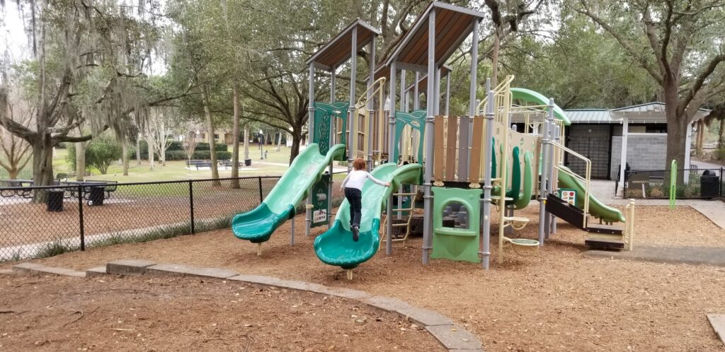 playgrounds in orange county
