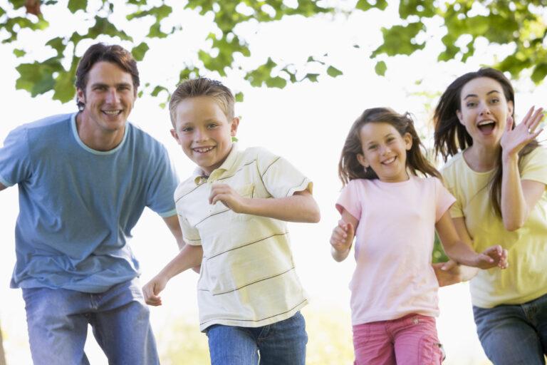 10 Fun Family Activities to do in Orlando