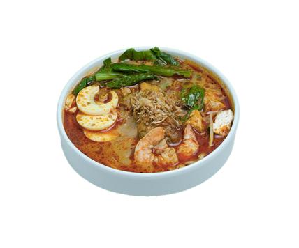 Orlando Noodle Restaurants