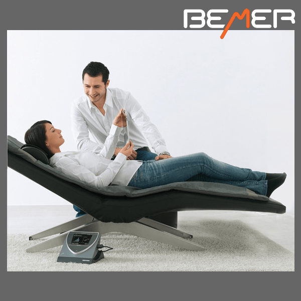 Bemer Mat Reviews