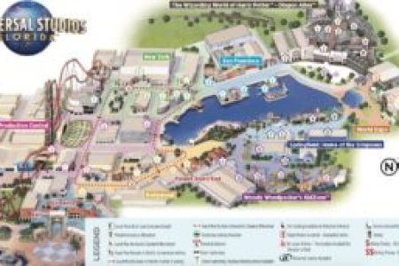 Wizarding world universal map path decorations pictures full alley map harry potter world map astroinstitute org google map harry potter world fresh rumor round up for june best the wizarding world of harry potter gumiabroncs Gallery