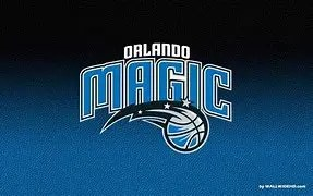 Read more about the article THE 2019-20 MAGIC SCHEDULE – A DEEP DIVE