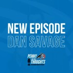 EPISODE 10: BREAKING DOWN THE ORLANDO MAGIC